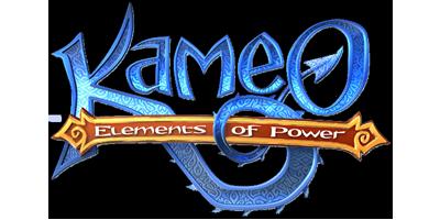 Kameo Elements of Power (2005) XBOX360 | JTAG