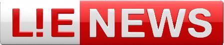 """Склоки террористов """"ЛНР"""": Болотов обвинил боевиков Козицина и Мозгового в """"попытках отсидеться в тылу"""" - Цензор.НЕТ 3644"""