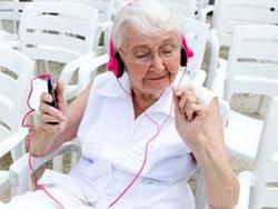 Новость на RuWord открытая новостная система: Ученые выяснили какая музыка стимулирует мозг