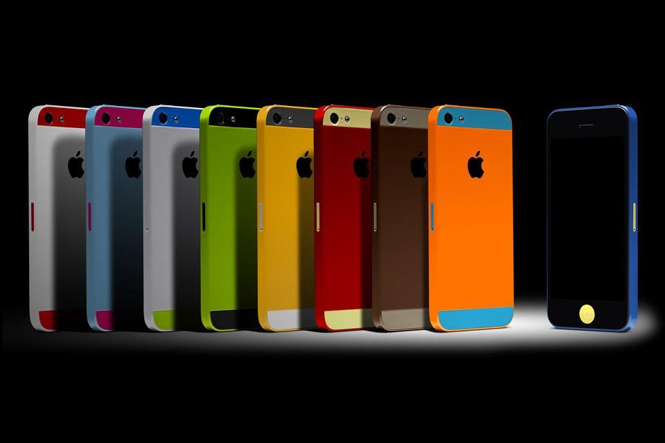 Жаңадан iPhone сатып алған адамға кеңестер казакша Жаңадан iPhone сатып алған адамға кеңестер на казахском языке