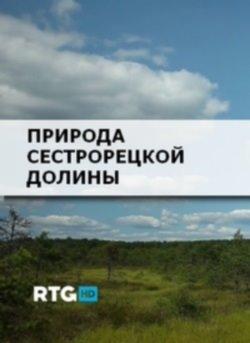 Природа Сестрорецкой низины (2013) смотреть онлайн