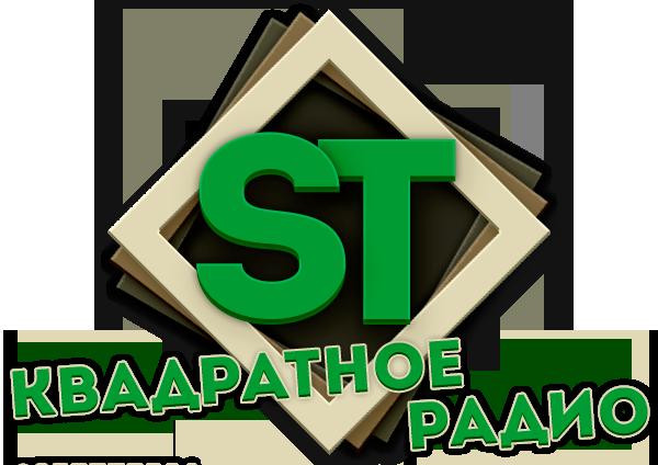 http://s1.hostingkartinok.com/uploads/images/2014/06/7c384795221eaa727ae002940376ed4c.png