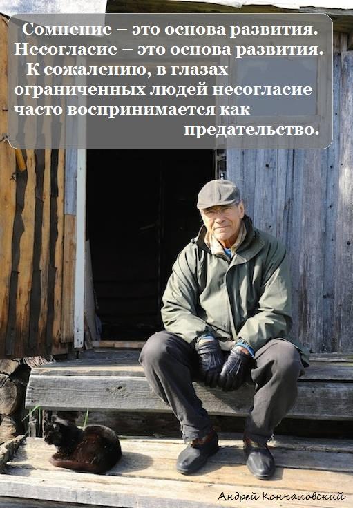 Яценюк поручил обеспечить соцвыплатами население Донбасса - Цензор.НЕТ 3224