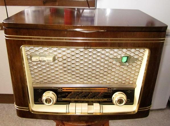 Ламповые радиоприёмники деда Панфила - Страница 5 96a87ac8a9d4f3d61857fc6e9e4c5917