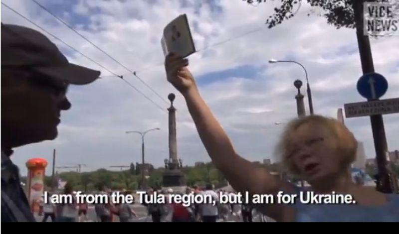 Великобритания поможет Украине 10-ю миллионами фунтов - Цензор.НЕТ 1515