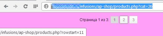 s1.hostingkartinok.com/uploads/images/2014/06/dbf4046c5311752182069d3d57a19344.jpg