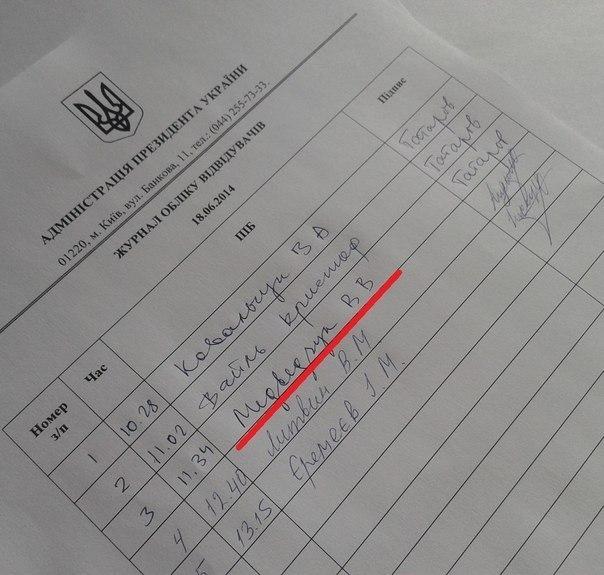 Такие, как Ахметов, Новинский и Ефремов хотят феодализации, - Гарань - Цензор.НЕТ 6789