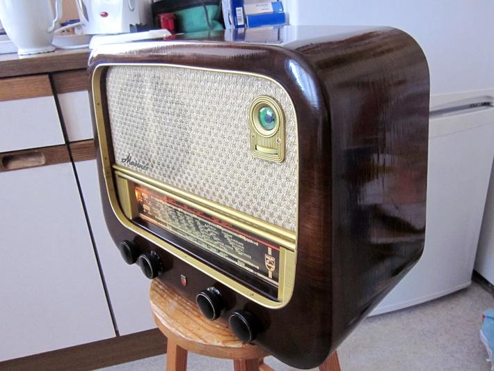 Ламповые радиоприёмники деда Панфила - Страница 5 2791cf83042bc184a344f10ff1d81197