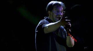 ��� - Live in Essen (2014) DVDRip   ��������