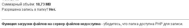6bfc438f37986812fb6fd1ac1253d24b.jpg