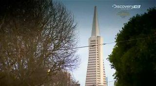 Discovery : ����� ��������� / Strip The City [1 ����� 1-6 �����] (2012) HDTVRip | VO