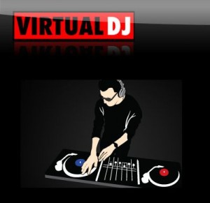 http://virtualdj.joydownload.ru/
