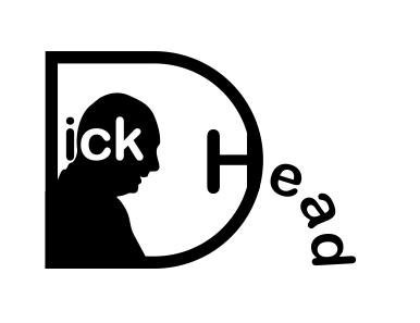 """Похищенных журналистов """"Громадського ТБ"""" террористы подозревают в шпионаже - Цензор.НЕТ 9043"""