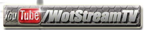 #world of tanks #wot #wotstreamtv #youtube