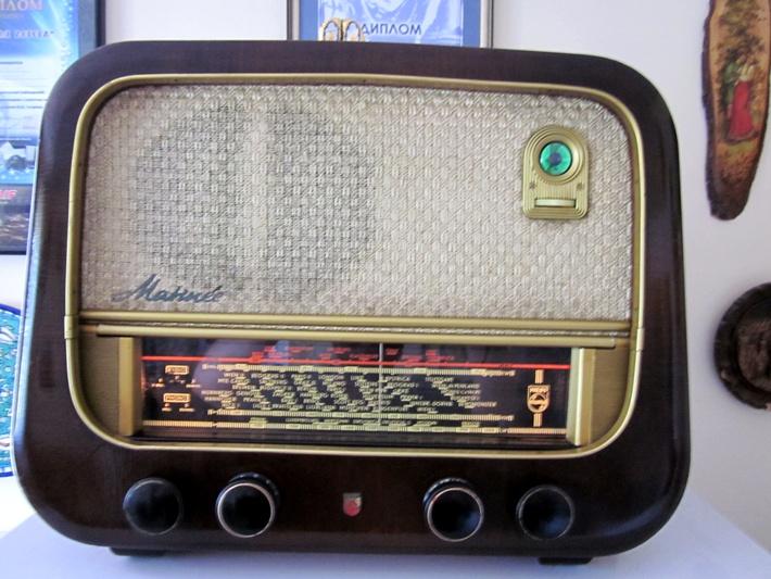 Ламповые радиоприёмники деда Панфила - Страница 5 C6e22d13685671d4b20a87eafc5dbb63