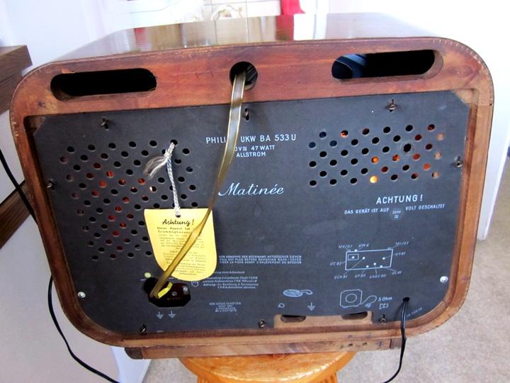 Ламповые радиоприёмники деда Панфила - Страница 5 C9984fa50725166f9bea46ae25322106