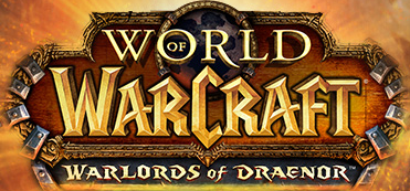 Продам ключ World of Warcraft: Warlords of Draenor (Beta)