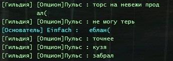 e20fa775274c161f779be2125fe98726.jpg