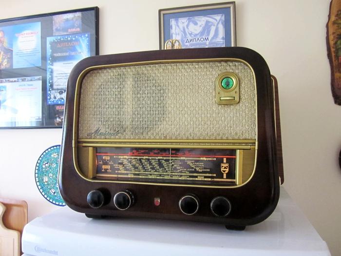 Ламповые радиоприёмники деда Панфила - Страница 5 E3122db313d2f7d1a62439f882dc74f1