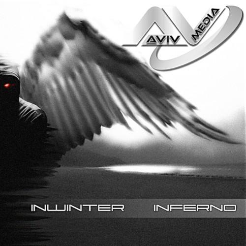 Inwinter - Inferno  (2015) | MP3