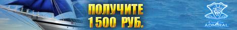 http://s1.hostingkartinok.com/uploads/images/2015/02/0a5790ce81c5391a8db596af77f1cb82.jpg