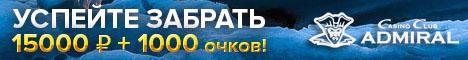 http://s1.hostingkartinok.com/uploads/images/2015/02/16694af407c318b6898c81f2984642b9.jpg