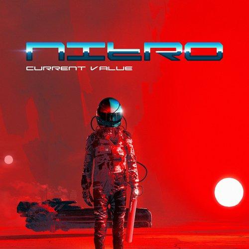 Current Value - Nitro EP  (2015) | MP3