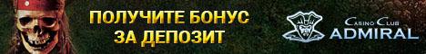 http://s1.hostingkartinok.com/uploads/images/2015/02/506acf8658abf63588924b761d8463bd.jpg