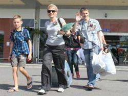 Новость на Newsland: В Two thousand fourteen году Вьетнам принял рекордное число российских туристов