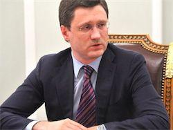 Новость на Newsland: Фонды Катара заинтересовались инвестициями в Россию