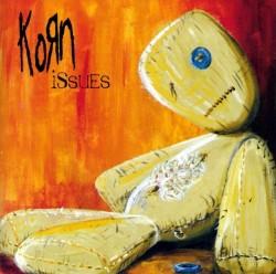 KoRn - Дискография (1993-2013) MP3