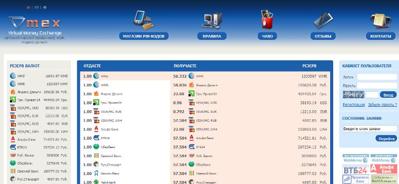Сбор ключевиков с помощью Yandex Wordstat Helper - Дорога