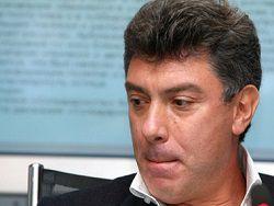 Новость на Newsland: В Украине нет своего Гайдара