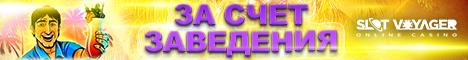 http://s1.hostingkartinok.com/uploads/images/2015/03/04c9c9c5f5bca3714646e58b13fafb32.jpg