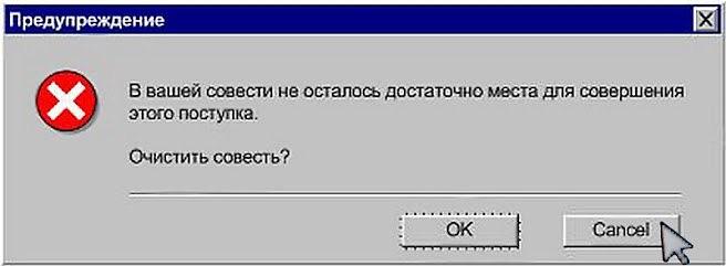 07b6400203058c5fdbd7fd838545771f.jpg