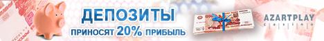 http://s1.hostingkartinok.com/uploads/images/2015/03/13ba74e99719135f71fc293da196761d.jpg