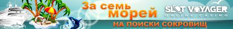 http://s1.hostingkartinok.com/uploads/images/2015/03/14252d242aa26ffec57621d8e22d3da0.jpg