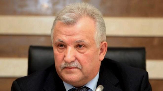 Тайная комиссия Абромавичуса. Как продвигается расследование по руководству ГФС