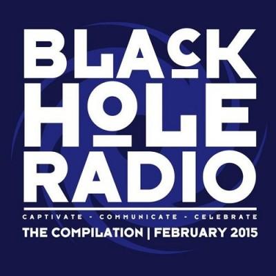 Black Hole Radio: The Compilation - February  › Торрент
