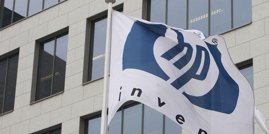 Der us-computerkonzern Hewlett-Packard hat angekündigt, am montag, den 6. oktober, die spaltung in zwei seiner aktivitäten : auf der einen seite, PC und drucker, die andere unternehmensbezogene dienstleistungen (software, cloud-computing).