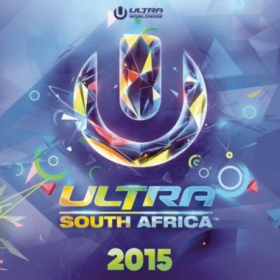 Ultra South Africa 2015  › Торрент