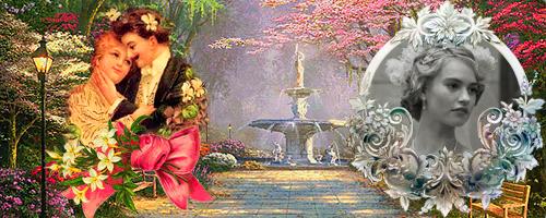 http://s1.hostingkartinok.com/uploads/images/2015/03/4063e2bec8b02ddca1859339ef8cc33d.jpg