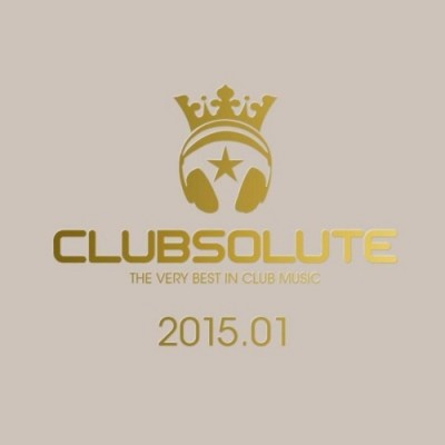 Clubsolute 2015.01  › Торрент