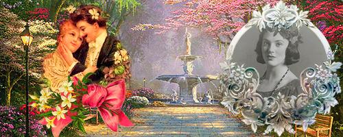 http://s1.hostingkartinok.com/uploads/images/2015/03/57b644056f4fd88659d48925c8fc3813.jpg