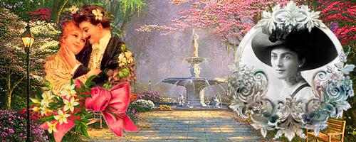 http://s1.hostingkartinok.com/uploads/images/2015/03/5f1a12955f06aa93018701d918a84cd6.jpg