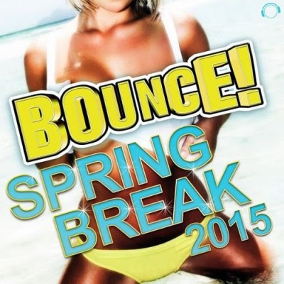 Bounce! Spring Break 2015  › Торрент