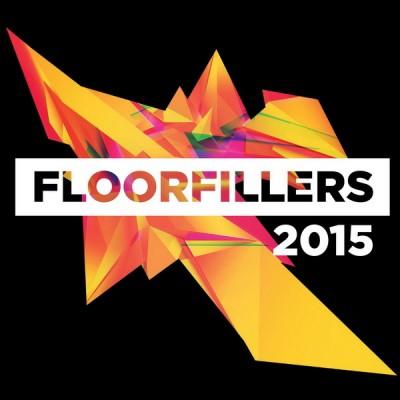 Floorfillers 2015  › Торрент