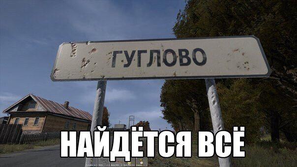 70b7815f79229fda270930b3879a60d0.jpg
