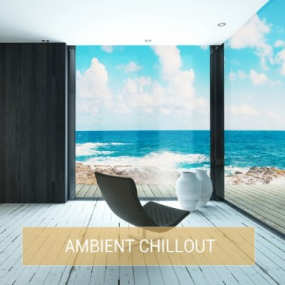 Ambient Chillout  › Торрент