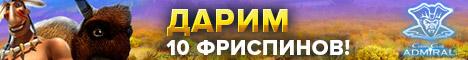 http://s1.hostingkartinok.com/uploads/images/2015/03/7a384d4b63266d191374e3b7819e0e0c.jpg